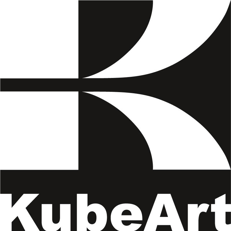 Kubeart